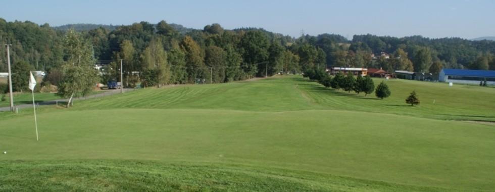 golf partnerské datovánícody a michelle stále chodí